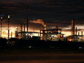 Metales Industriales Recuperables