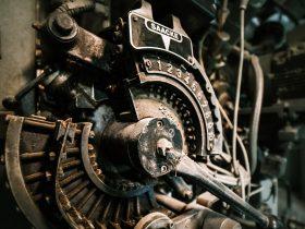 Reciclado Industrial